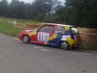 31-Gagneur Mourot(1)-Trieves 2008-GT Turbo