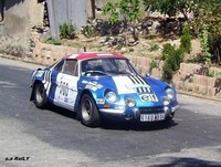 000-Alpine-Gap 2009