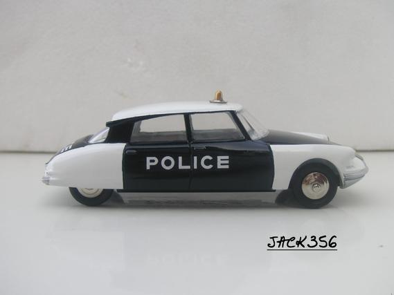 ds police pose decals 004