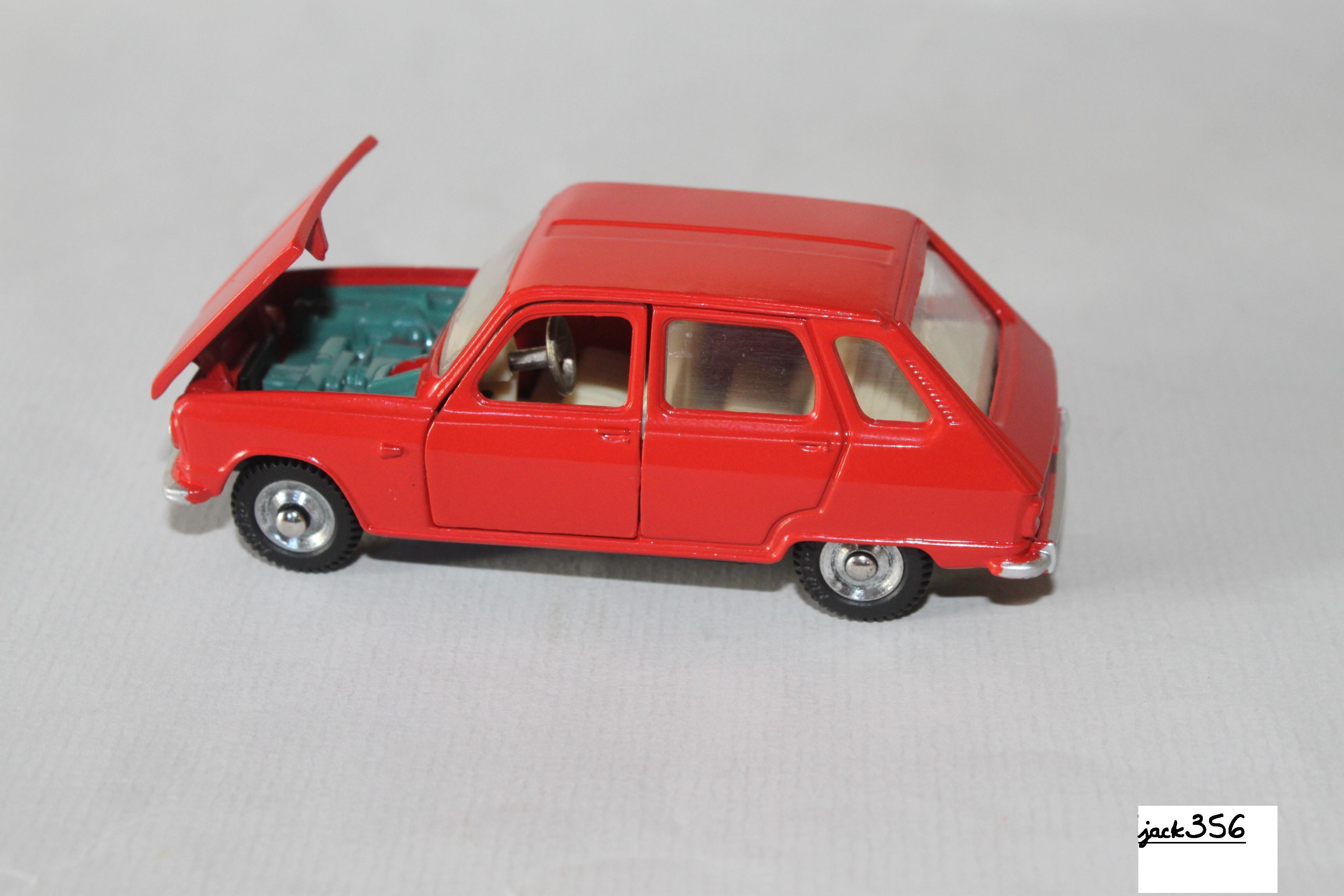 renault 6 fin 010