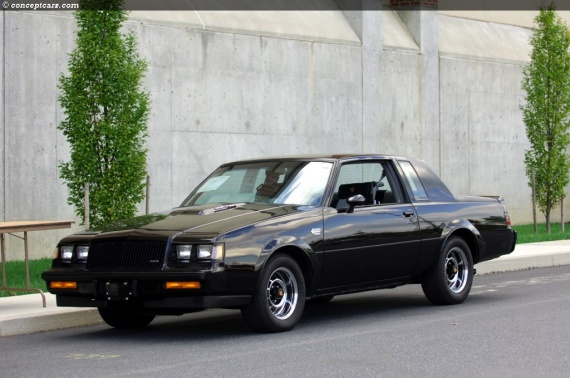 87-Buick_Grand_National_DV-07-Kruz-01