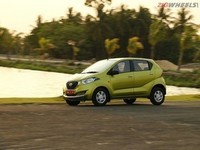 datsun-redi-go-first-look-images-photo-india-zigwheels-g17_640x480