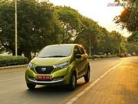 datsun-redi-go-image-photo-galary-zigwheels-india-m3_720x540