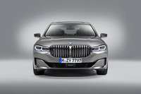 85-bmw-7-series-official-reveal-static-front