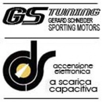 GS tuning +cds copy