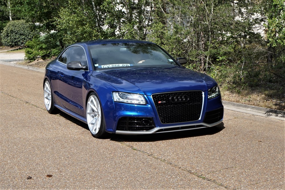 RS5bleue