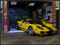 ford-GT-2017-058