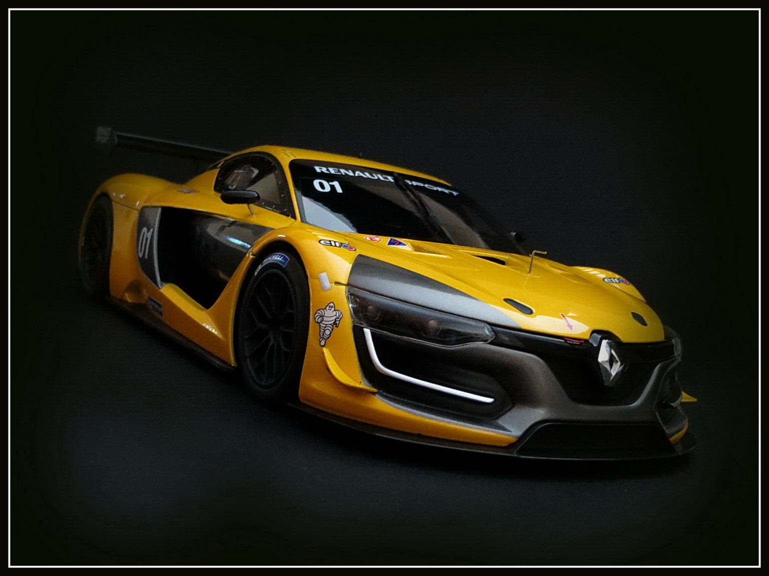 renault-rs 01-2015-001