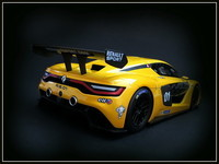 renault-rs 01-2015-002