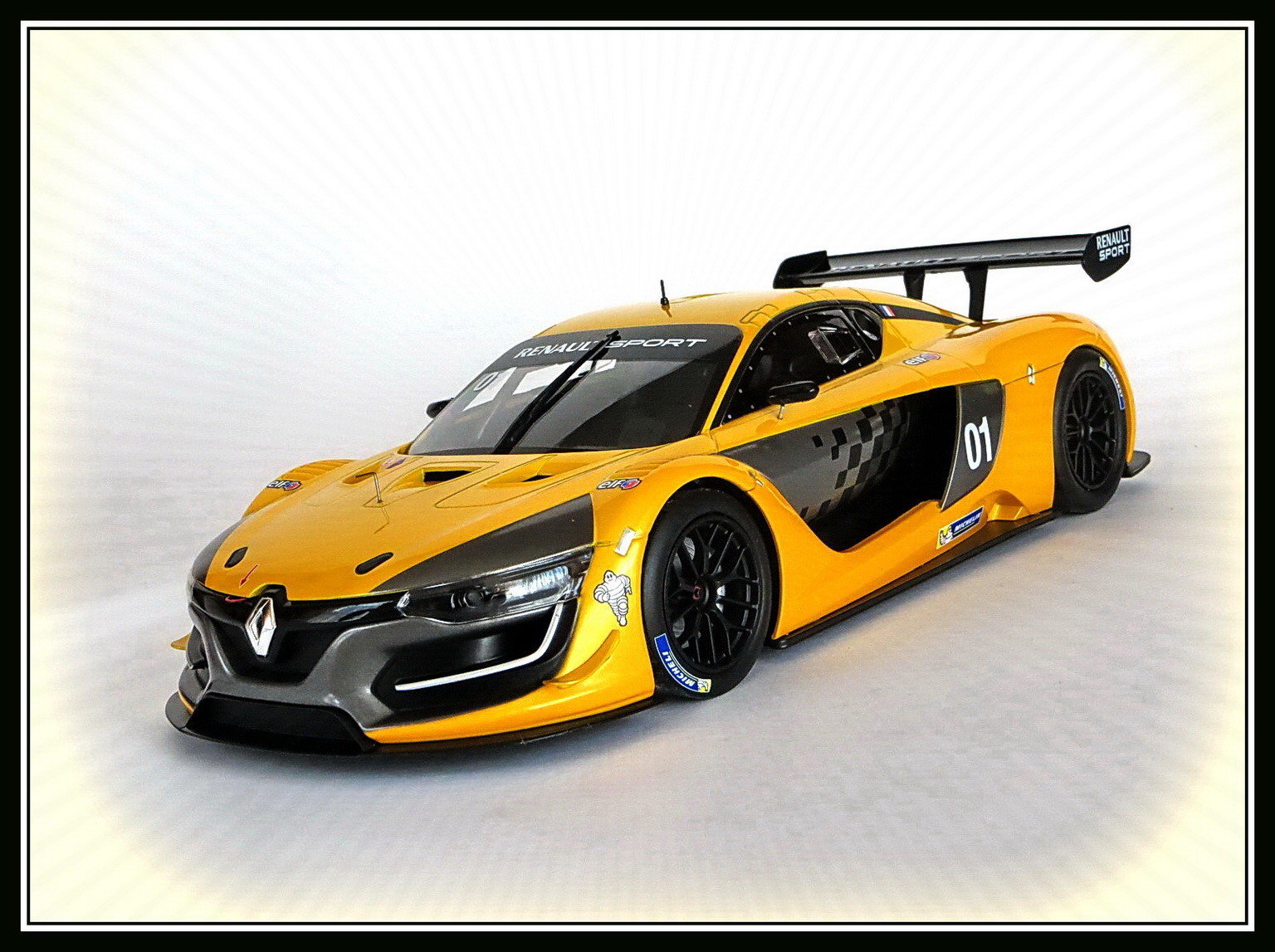 renault-rs 01-2015-004
