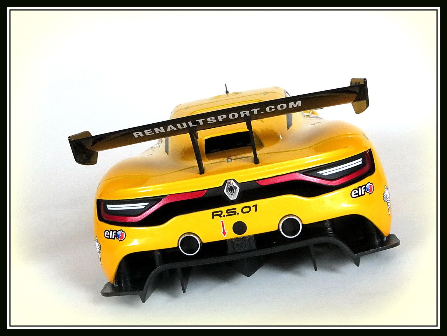 renault-rs 01-2015-026