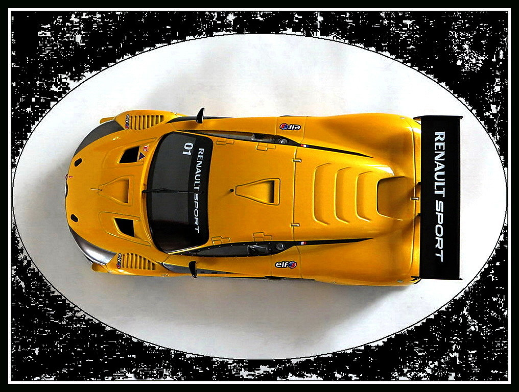 renault-rs 01-2015-027