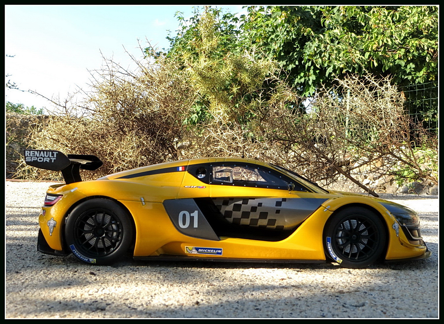 renault-rs 01-2015-27