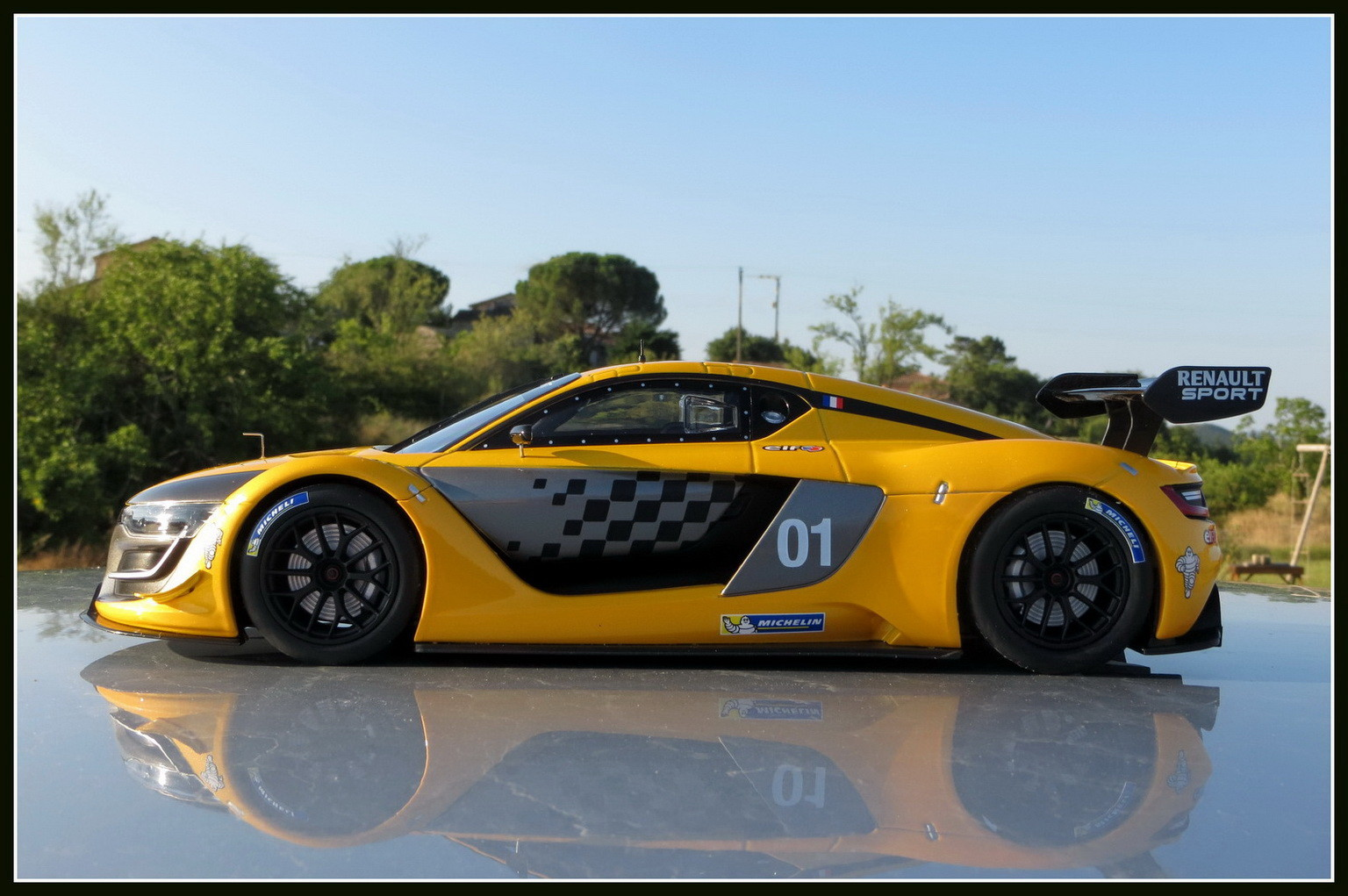 renault-rs 01-2015-029