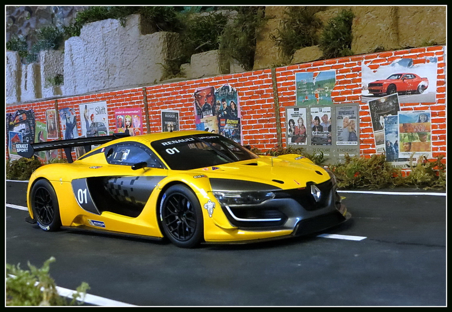 renault-rs 01-2015-030