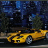 ford-gt-039