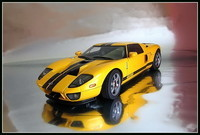 ford-gt-030 C