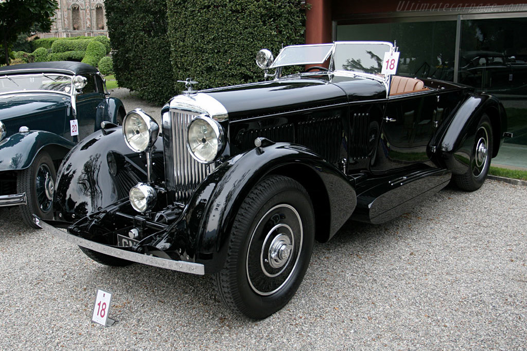 Bentley-8-Litre-Barker-Boat-Tail-Tourer-17795