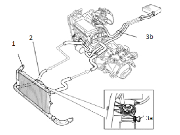 Nissan Maf Sensor Wiring Diagram moreover 2001 Nissan Pathfinder Oil Cooler Diagram further I 30 Infiniti Engine Diagram together with Starter Motor besides Volkswagen Jetta Transmission Mount. on wiring harness nissan altima