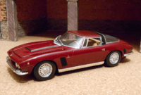 1968_IsoGrifo_7_Litres