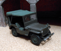 1944 Jeep Willys MB 01