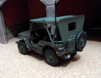 1944 Jeep Willys MB 02