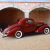 1936 Pontiac Deluxe Six Coupe (Brooklin Models) 02