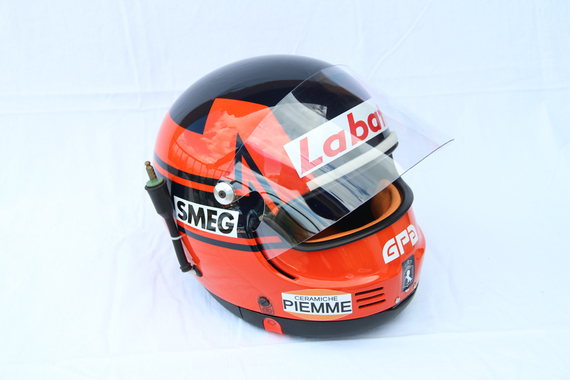 casques pilotes de f1 page 268 formule 1 forum sport auto. Black Bedroom Furniture Sets. Home Design Ideas