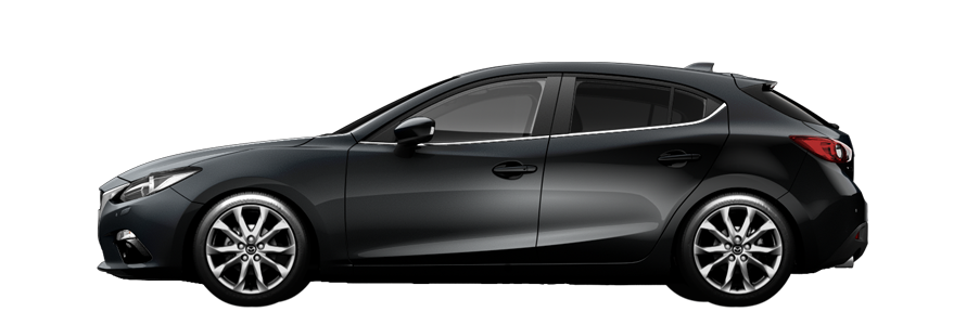 avis mazda 3 skyactive 165 cv mazda 3 mazda forum marques. Black Bedroom Furniture Sets. Home Design Ideas