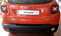 JEEP Renegade Winter_5