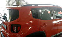 JEEP Renegade Winter_1