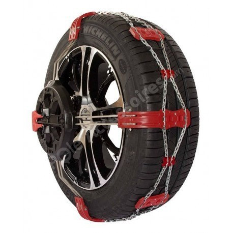 chaine-neige-vehicule-non-chainable-polaire-steel-60-trak-212