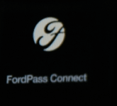 Fordpassconnect