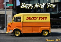 Westcoast-2015_HY_Dinky_Happy-New-Year-