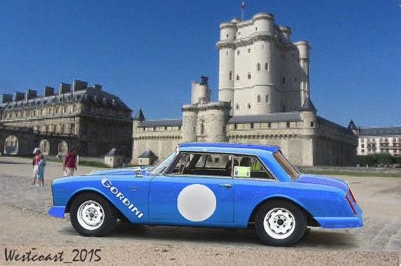 Wescoast-2015_Facel_Gordini_Vincennes-c3