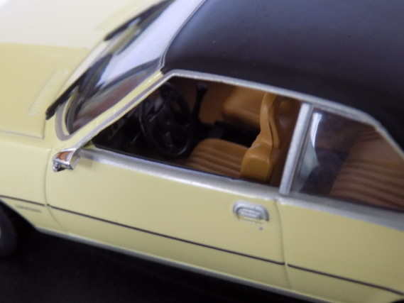 Opel Collection B GSE 1972 1977 Opel Collection