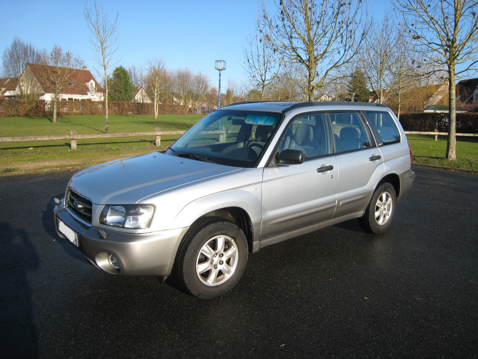 Forester-01a