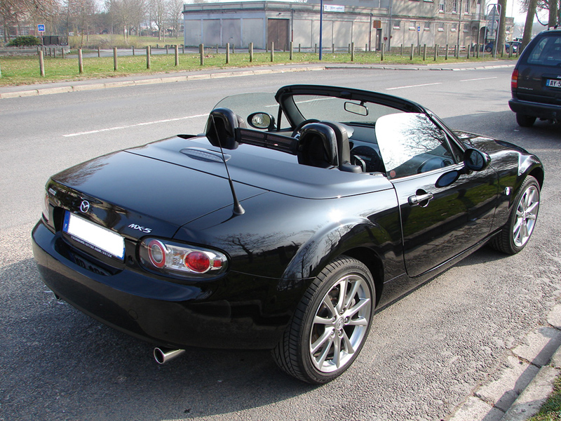 mazda mx 5 1 8 16s 126ch bm5 elegance cuir essai page 14 mx 5 mazda forum marques. Black Bedroom Furniture Sets. Home Design Ideas