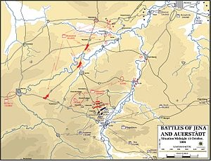 300px-Battle_of_Jena-Auerstedt_-_Map01