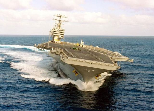 aircraft_carriers
