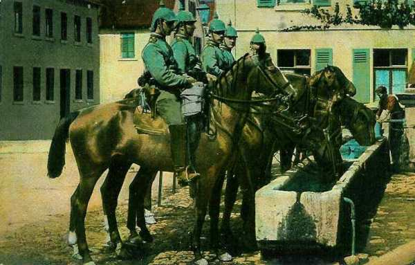 chasseurs_cheval_allemand