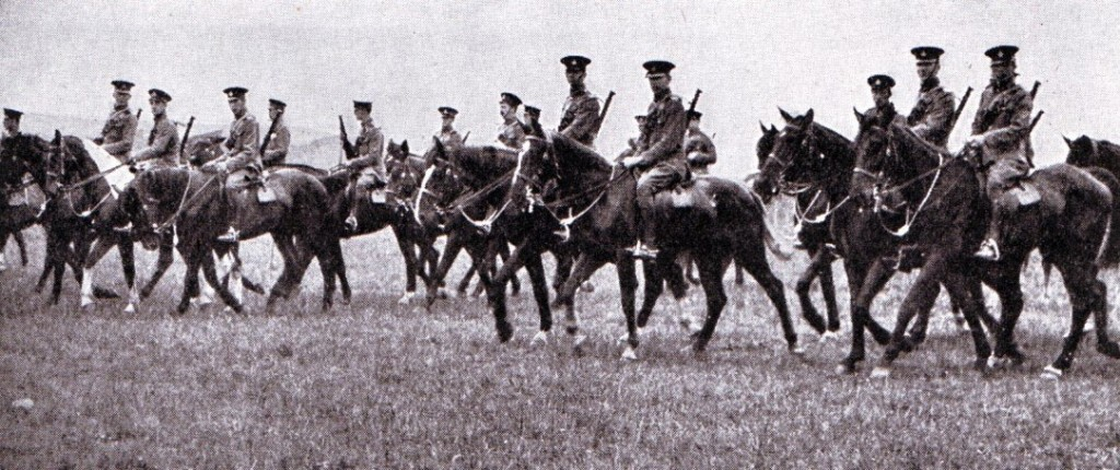 queens-own-oxford-hussars