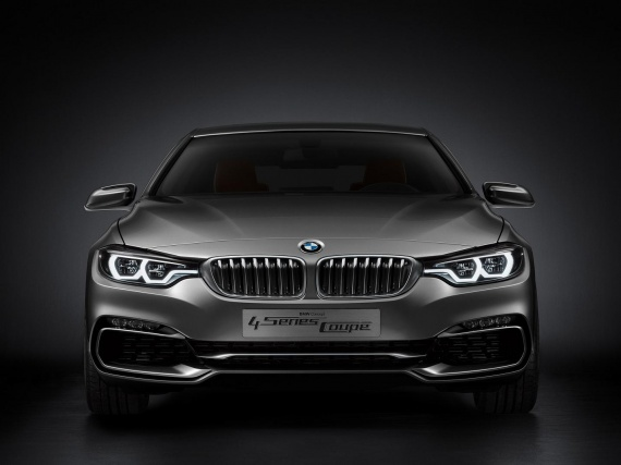 bmw_4_series_coupe_concept_1