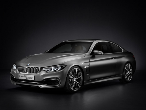 bmw_4_series_coupe_concept_2