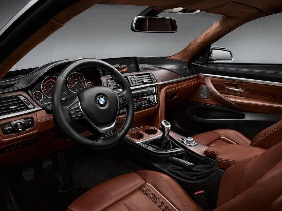 bmw_4_series_coupe_concept_5