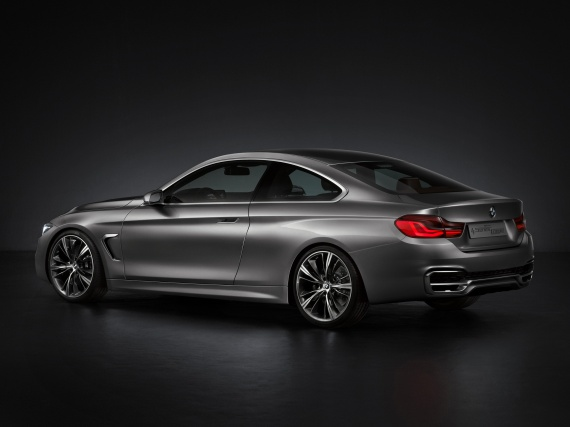 bmw_4_series_coupe_concept_6