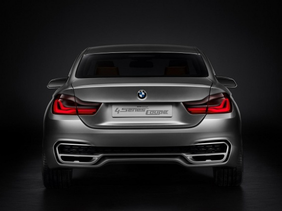 bmw_4_series_coupe_concept_7