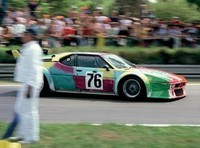 1979LM76_pic