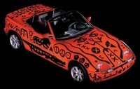 1991-BMW-Z1-Art-Car-by-A-R-Penck-Front-Angle-Top-1920x1440