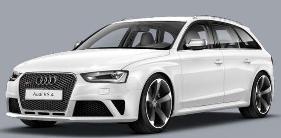 audi rs4 prix nouvelle audi rs4 un prix de 92 000 audi rs4 2 9 tfsi 331kw tiptronic quattro. Black Bedroom Furniture Sets. Home Design Ideas